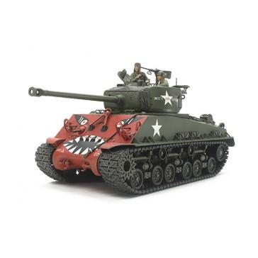 M4A3E8 Guerre de Corée