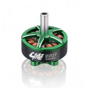 XRotor 2207 FPV Motor 2450kV 4-5s