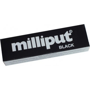 MILLIPUT BLACK