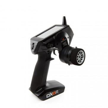 DX6R 6CH Smart Radio TX Only