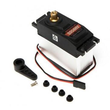 S904HV 1/6 High Voltage 18KG Steering Servo
