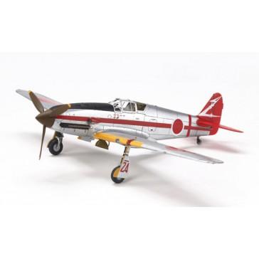 "Ki-61 I d Hien ""Tony"""