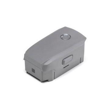 Mavic 2 Part2 Intelligent Flight Battery