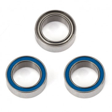 FT BEARINGS .250 X .375 X .1 IN