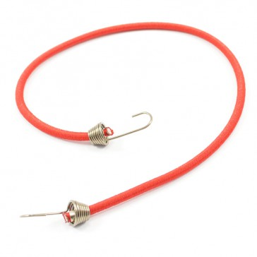 LUGGAGE BUNGEE CORD L200MM