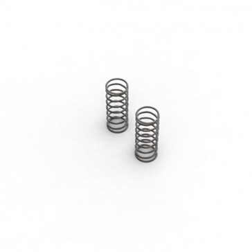 SHIFT SPRING 4.2X13MM