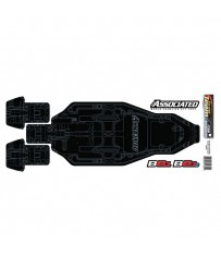 B6.1/B6.1D FT CHASSIS PROTECTIVE SHEET