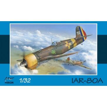 IAR-80A 1/32