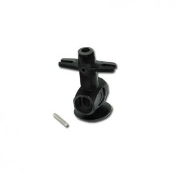 DISC.. V120D02S : Rotor head