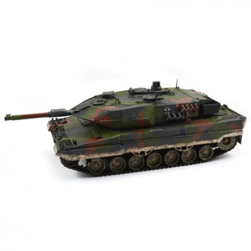 2A5 LEOPARD TANK PREMIUM LABEL DIGITAL 2.4G