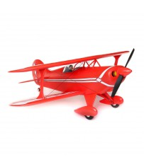 Pitts 850mm BNF Basic w/ AS3X/SAFE Select