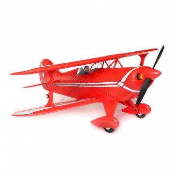 Pitts S-1S PNP, 850mm