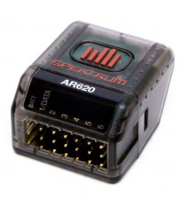 AR620 6-Channel Sport Receiver