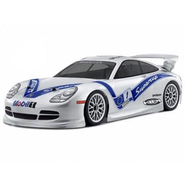 DISC.. BODY PORSCHE 911 GT3 (200MM) MIN 25