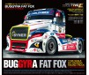 Buggyra Racing Fat Fox TT01E