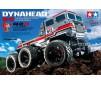 Dynahead 6x6 G6-01TR