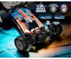 XRAY XB4 - 2018 SPECS - 4WD 1/10 ELECTRIC OFF-ROAD CAR