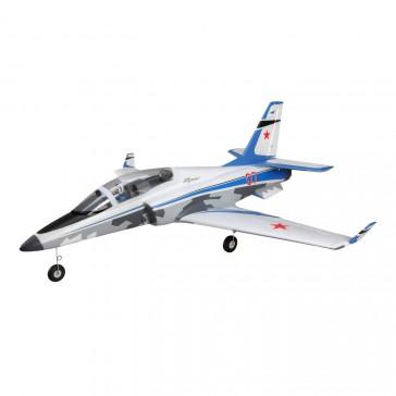 Viper 70mm EDF Jet PNP