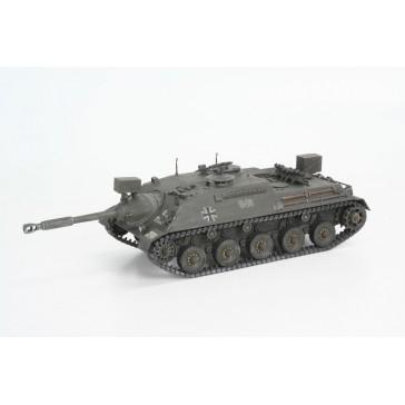 Kanonenjagdpanzer+Observation Ve 1:35