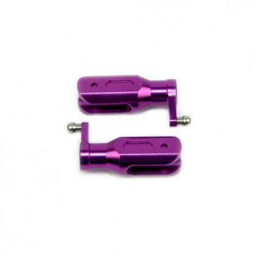 DISC..  Main Blade Clip Set HB CP3