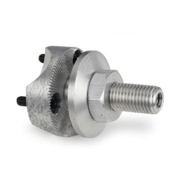 Prop Adapter: 8mm Shaft: Power 46/60