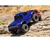 TRX-4 Sport Crawler Blue