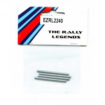 Hinge Pin?2.5X42mm