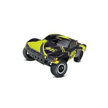 Slash TQ 2.4GHz VR46 Valentino  Rossi edition
