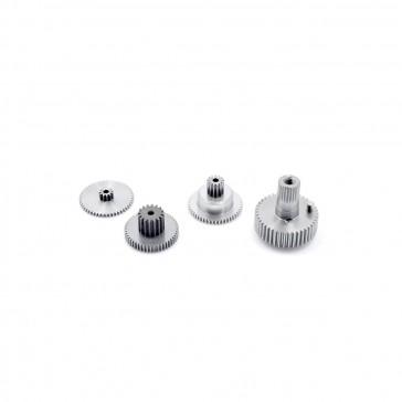 Spare Gear for BH6027