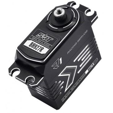 Servo BH9027R Brushless HV - High torque 23.0kg/0.075sec @7.4V