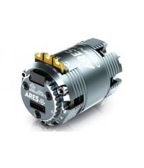 DISC.. ARES PRO Brushless Motor 1/10 Sensor 4.5T