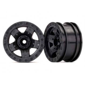 Wheels, TRX-4 Sport 2.2 (2)