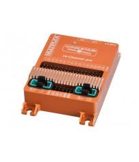 WINGSTABI 16-Ch. incl. Batteryswitch 35 A