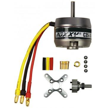 ROXXY BL Outrunner C35-30-800kV