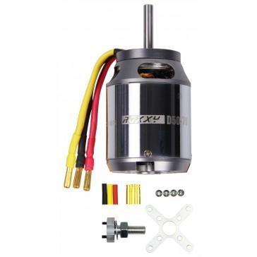 ROXXY BL Outrunner D50-70-560KV