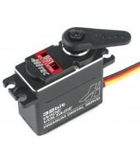 Servo D-951TW Full Metal Case