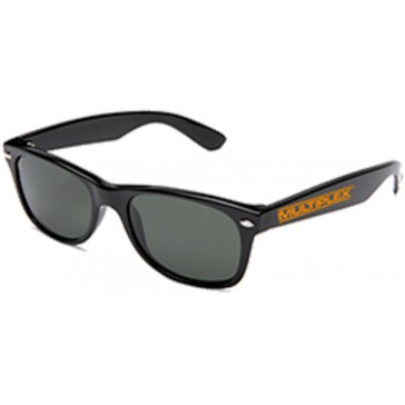 DISC.. MULTIPLEX Sunglasess