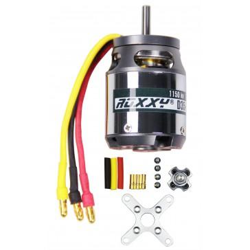 ROXXY BL Outr. D35-50-05 1150kv