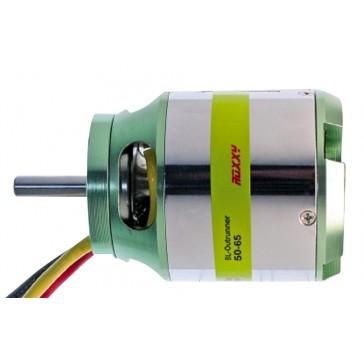 ROXXY BL Outr. D50-65-10 290kv