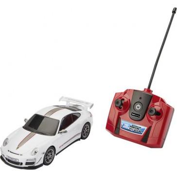 Porsche 911 GT3 RS 1:24