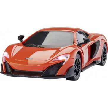 McLaren 1:24