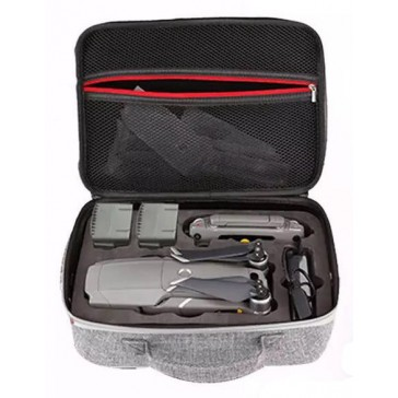 Hand case  for DJI Mavic 2 (pro & zoom)
