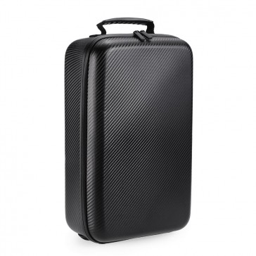DISC.. High grade Backpack for  DJI Mavic 2 (pro & zoom)