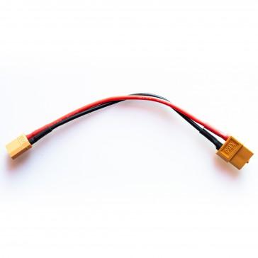 Câble de charge XT60 vers XT30