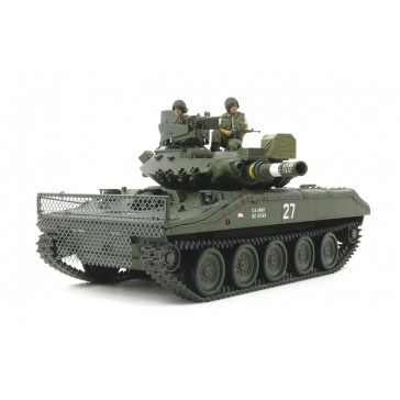 M551 Sheridan Vietnam