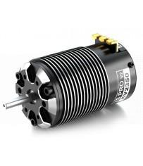 TORO X8 PRO V2 1/8 Buggy sensor Brushless Motor with timing - 2350KV