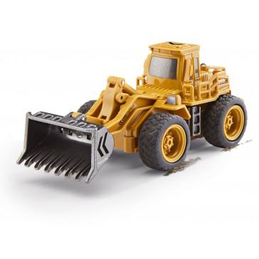 Mini RC Excavator