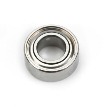 DISC.. Ball Bearing Replacement. 1/10 Xcelorin Motors