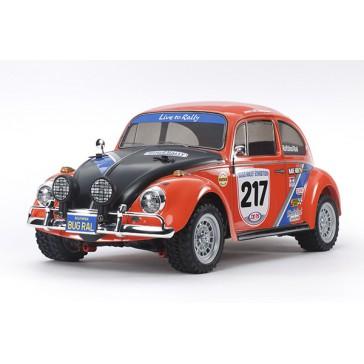 DISC.. Lot VW Beetle