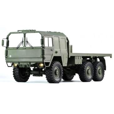 Crawling kit - NEW MC6-B 1/12 Truck 6x6